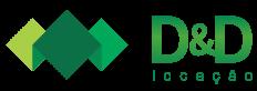 D&D Locação